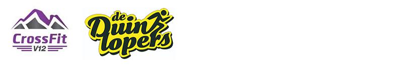 logo's sport verenigingen